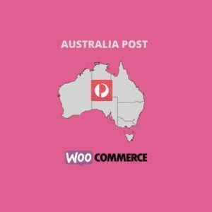 Sale! Buy Discount Australia Post WooCommerce Extension PRO - Cheap Discount Price