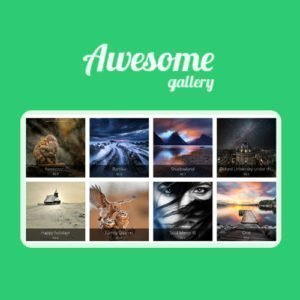 Sale! Buy Discount Awesome Gallery - Cheap Discount Price