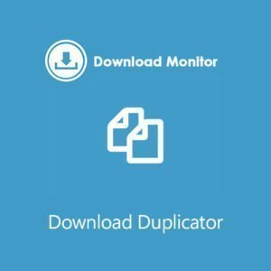 Sale! Buy Discount Download Monitor Download Duplicator - Cheap Discount Price