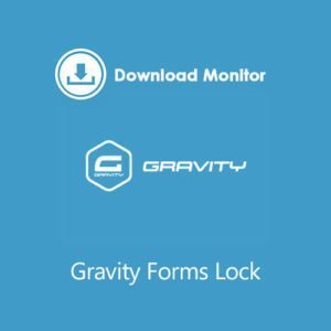 Sale! Buy Discount Download Monitor Gravity Forms Lock - Cheap Discount Price