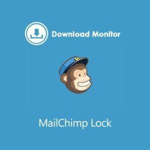 Sale! Buy Discount Download Monitor MailChimp Lock - Cheap Discount Price