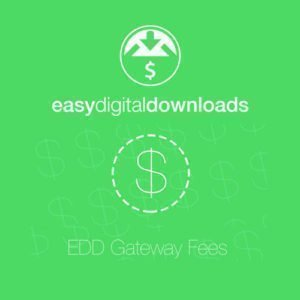 Sale! Buy Discount Easy Digital Downloads Gateway Fees - Cheap Discount Price