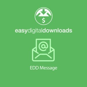Sale! Buy Discount Easy Digital Downloads Message - Cheap Discount Price