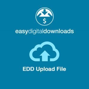 Sale! Buy Discount Easy Digital Downloads Upload File - Cheap Discount Price
