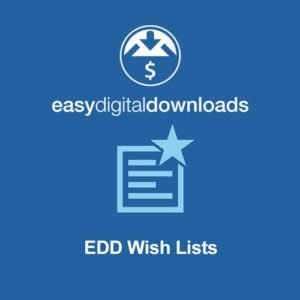 Sale! Buy Discount Easy Digital Downloads Wish Lists - Cheap Discount Price