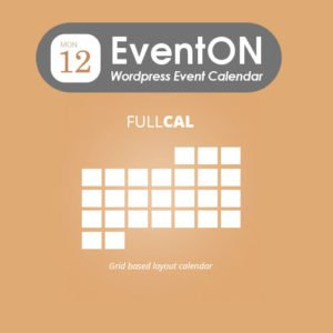Sale! Buy Discount EventOn Full Cal - Cheap Discount Price