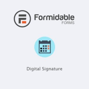 Sale! Buy Discount Formidable Forms – Datepicker Options - Cheap Discount Price