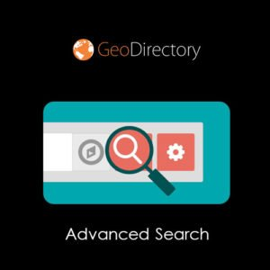 Sale! Buy Discount GeoDirectory Advanced Search Filters - Cheap Discount Price