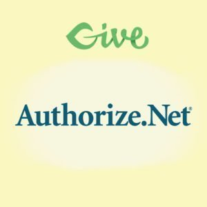 Sale! Buy Discount Give – Authorize.net Gateway - Cheap Discount Price