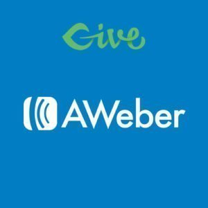 Sale! Buy Discount Give – Aweber - Cheap Discount Price