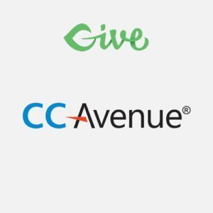 Sale! Buy Discount Give – CCAvenue Gateway - Cheap Discount Price