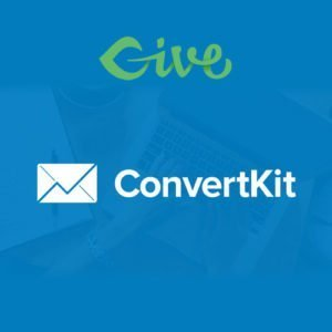 Sale! Buy Discount Give – ConvertKit - Cheap Discount Price