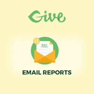 Sale! Buy Discount Give – Email Reports - Cheap Discount Price