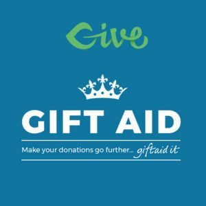 Sale! Buy Discount Give – Gift Aid - Cheap Discount Price