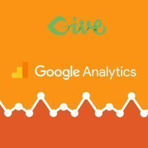 Sale! Buy Discount Give – Google Analytics Donation Tracking - Cheap Discount Price