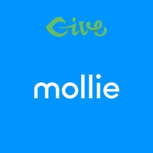 Sale! Buy Discount Give – Mollie Payment Gateway - Cheap Discount Price