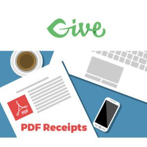 Sale! Buy Discount Give – PDF Receipts - Cheap Discount Price
