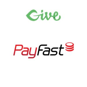 Sale! Buy Discount Give – Payfast Payment Gateway - Cheap Discount Price