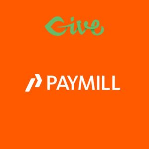 Sale! Buy Discount Give – Paymill Gateway - Cheap Discount Price