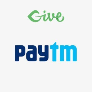 Sale! Buy Discount Give – Paytm Gateway - Cheap Discount Price