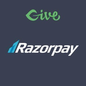 Sale! Buy Discount Give – Razorpay Gateway - Cheap Discount Price