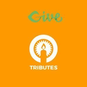 Sale! Buy Discount Give – Tributes - Cheap Discount Price