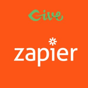 Sale! Buy Discount Give – Zapier - Cheap Discount Price