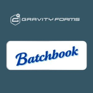 Sale! Buy Discount Gravity Forms Batchbook Addon - Cheap Discount Price