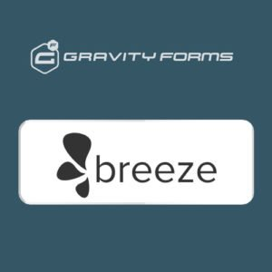 Sale! Buy Discount Gravity Forms Breeze Addon - Cheap Discount Price
