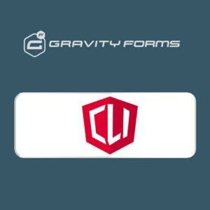 Sale! Buy Discount Gravity Forms CLI Addon - Cheap Discount Price
