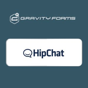 Sale! Buy Discount Gravity Forms HipChat Addon - Cheap Discount Price