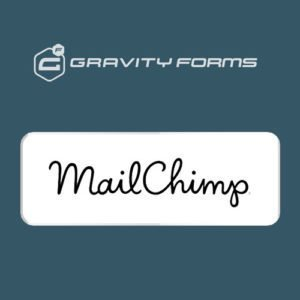 Sale! Buy Discount Gravity Forms Mailchimp Addon - Cheap Discount Price