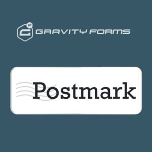 Sale! Buy Discount Gravity Forms Postmark Addon - Cheap Discount Price