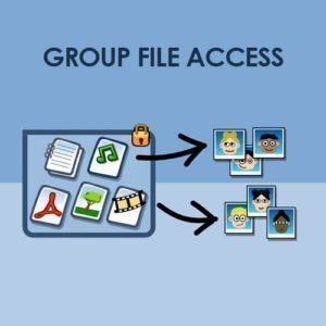 Sale! Buy Discount Groups File Access - Cheap Discount Price