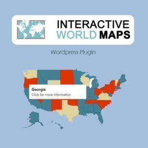 Sale! Buy Discount Interactive World Maps - Cheap Discount Price