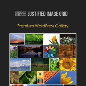Sale! Buy Discount Justified Image Grid - Cheap Discount Price