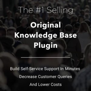 Sale! Buy Discount Knowledge Base | Helpdesk | Support | Wiki - Cheap Discount Price
