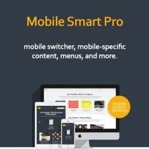Sale! Buy Discount Mobile Smart Pro - Cheap Discount Price