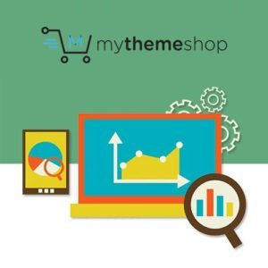 Sale! Buy Discount MyThemeShop WooCommerce Products Already Added To Cart Or Purchased - Cheap Discount Price