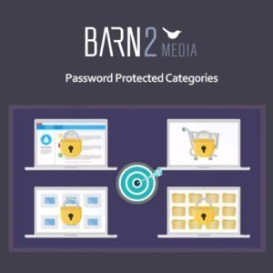 Sale! Buy Discount Password Protected Categories - Cheap Discount Price