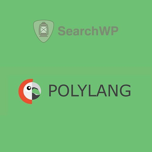 Sale! Buy Discount SearchWP Polylang Integration - Cheap Discount Price