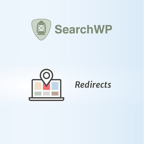Sale! Buy Discount SearchWP Redirects - Cheap Discount Price