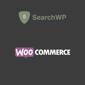 Sale! Buy Discount SearchWP WooCommerce Integration - Cheap Discount Price
