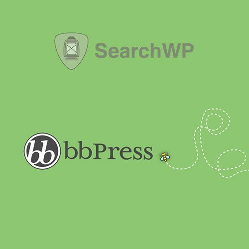 Sale! Buy Discount SearchWP bbPress Integration - Cheap Discount Price