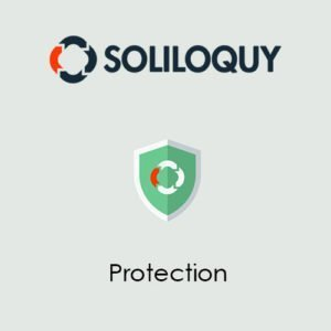 Sale! Buy Discount Soliloquy Protection Addon - Cheap Discount Price