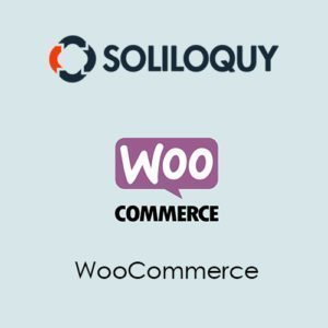 Sale! Buy Discount Soliloquy WooCommerce Addon - Cheap Discount Price