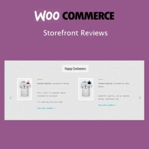 Sale! Buy Discount Storefront Reviews - Cheap Discount Price