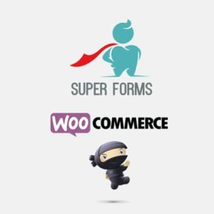 Sale! Buy Discount Super Forms – WooCommerce Checkout - Cheap Discount Price