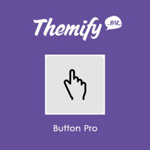 Sale! Buy Discount Themify Builder Button Pro - Cheap Discount Price