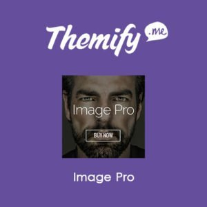 Sale! Buy Discount Themify Builder Image Pro - Cheap Discount Price